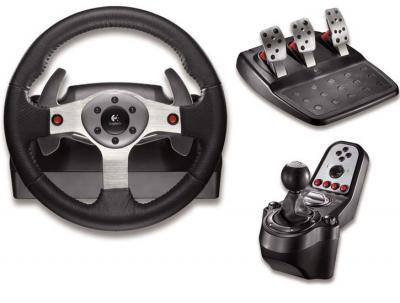 wheels игра